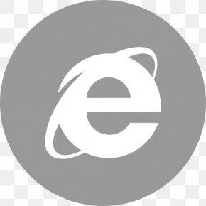 Internet Explorer - Internet Explorer 10 Web Browser Internet Explorer 11 Microsoft PNG