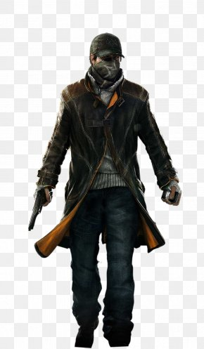 Watch Dogs Pic - Watch Dogs 2 PlayStation 3 Video Game PNG