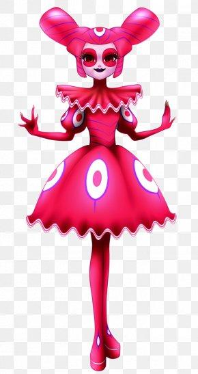 Ladybug - Adrien Agreste Reflekta DeviantArt Fan Art PNG