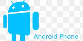 Android Mobile Download - Android Mobile Phones Smartphone Handheld Devices Computer Software PNG