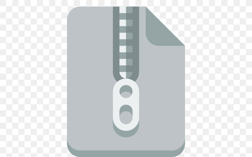 Zip Computer File, PNG, 512x512px, Zip, Apple Icon Image Format, Archive, Brand, Computer Software Download Free