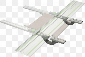 Jigsaw Connect - Guide Rail Festool Power Tool Saw PNG