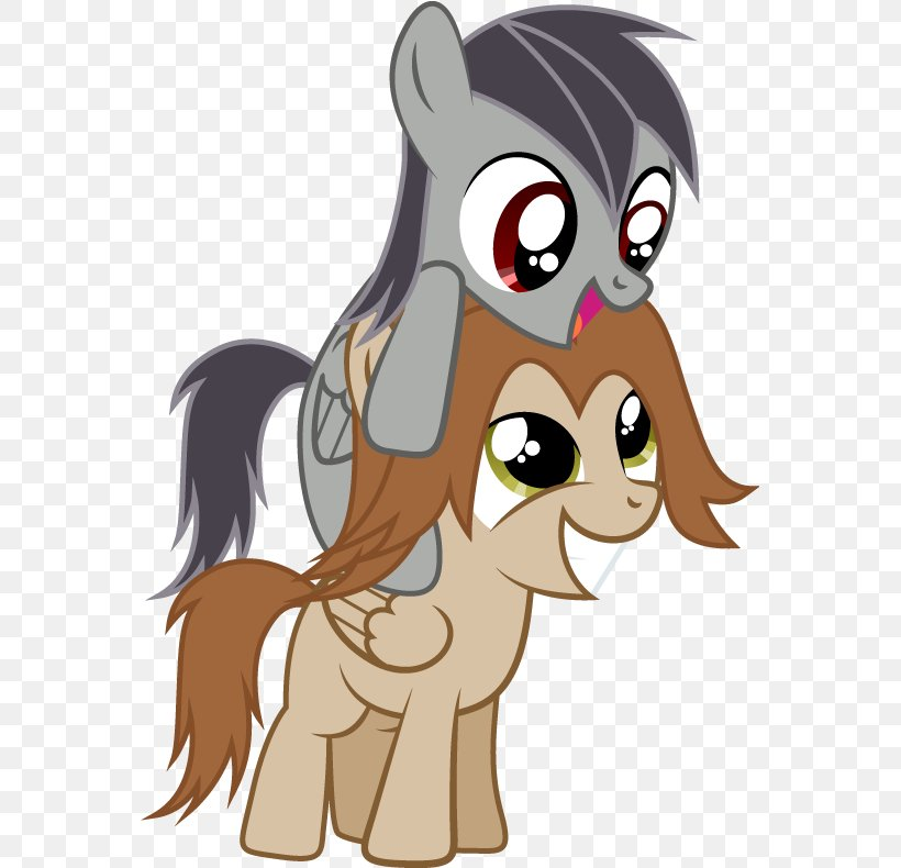 My Little Pony: Friendship Is Magic Fandom DeviantArt Horse, PNG, 563x790px, Watercolor, Cartoon, Flower, Frame, Heart Download Free