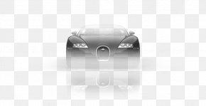 Car - Car Door Compact Car Motor Vehicle Automotive Design PNG