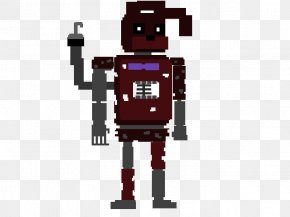 Robot - Robot Toy PNG