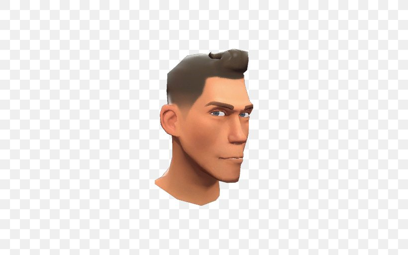 Team Fortress 2 Pomade Cosmetics Pompadour Hair Png 512x512px Team Fortress 2 Achievement Bob Cut Cheek