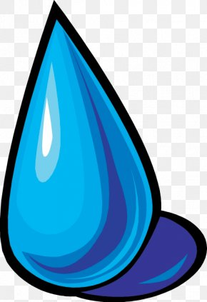 Water Game - Video Game Line Art Clip Art PNG