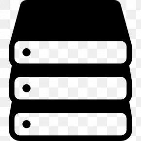 Computer - Computer Data Storage Download PNG