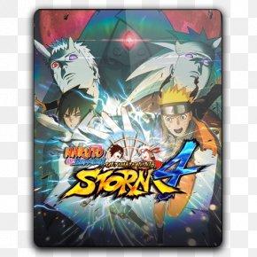Naruto Shippuden: Ultimate Ninja Storm 2 - Naruto Shippuden: Ultimate Ninja Storm 4 Naruto: Ultimate Ninja Storm Naruto Shippuden: Ultimate Ninja Storm 2 Naruto Shippuden: Ultimate Ninja Storm Trilogy PNG