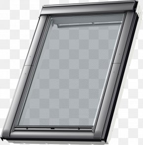 Window - Window Blinds & Shades Awning Roof Window VELUX Danmark A/S Window Shutter PNG