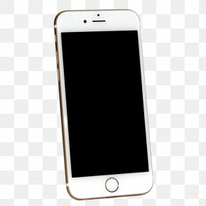 Iphone X - IPhone 8 Plus IPhone 7 Amazon.com Telephone Portable Communications Device PNG