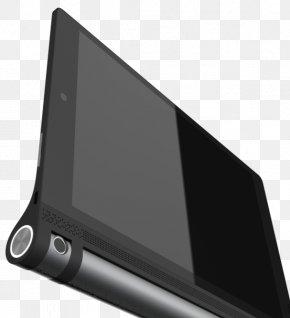 Wi-Fi16 GBSlate Black8