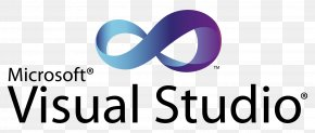 Studio - Microsoft Visual Studio Visual Basic Computer Software .NET Framework PNG