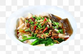 Donkey Meat - Phat Si-io Qishan County Hot And Sour Soup American Chinese Cuisine Donkey PNG