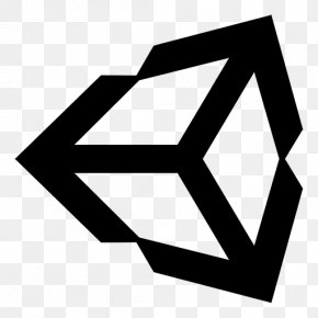 Unity Technologies Video Game Computer Software 3D Computer Graphics PNG