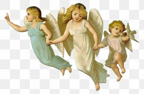 Fairy - Fairy Figurine Lenticular Printing Biography PNG