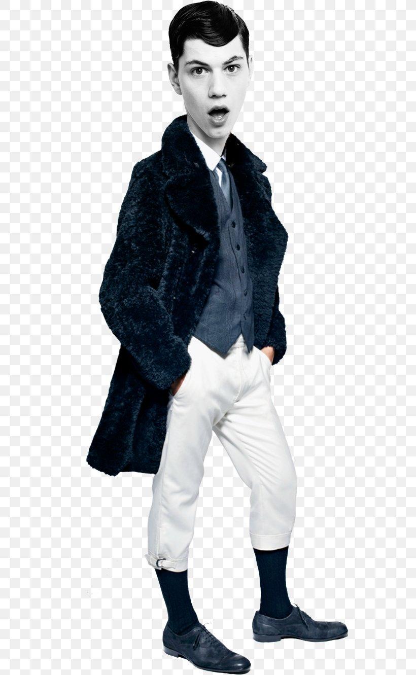 Alexander Mcqueen Fashion Design Model Lookbook Png 555x1331px Alexander Mcqueen Clothing Designer Fashion Fashion Design Download