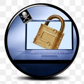 Email - Computer Security Email Security Hacker Information Security PNG
