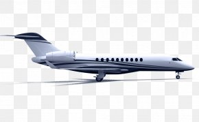 Aircraft - Bombardier Challenger 600 Series Gulfstream III Aircraft Air Travel Flight PNG