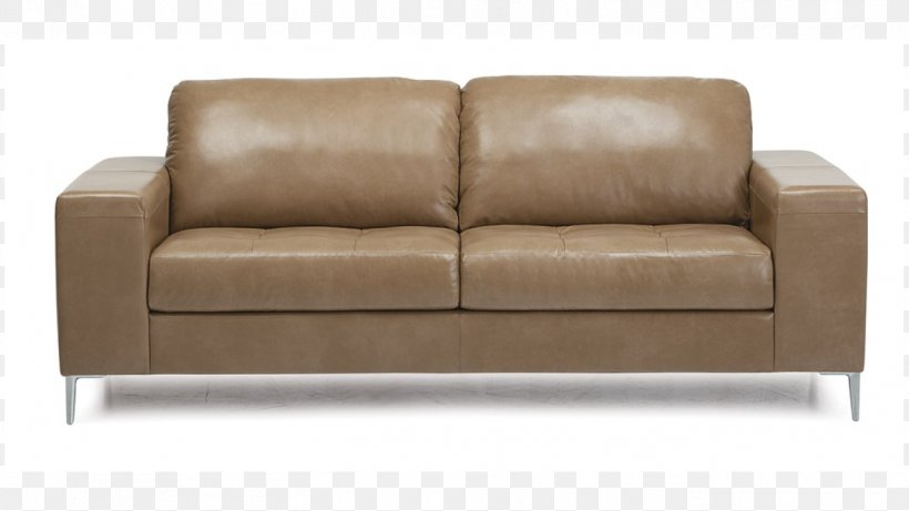 Couch Loveseat Sofa Bed Furniture Living Room Png