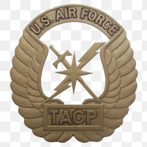 United States - United States Air Force Tactical Air Control Party United States Air Force Tactical Air Control Party United States Army PNG