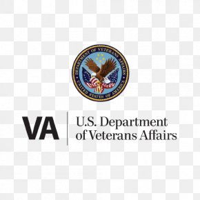 United States - United States Department Of Veterans Affairs Police Veterans Benefits Administration PNG