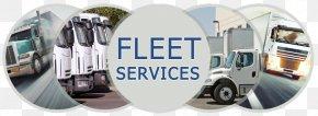 Facilities Maintenance - Car Motor Vehicle Automobile Repair Shop Maintenance PNG