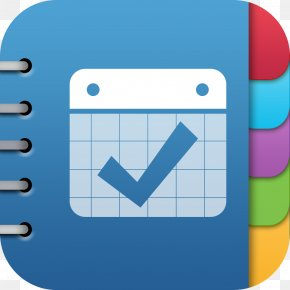Windows Tasks For Icons - IPhone Mobile App Pocket Android Application Package PNG
