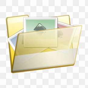 File Folders Directory Data Recovery Clip Art PNG