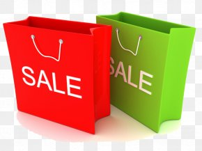 Sale Sticker - Sales Business Discounts And Allowances Point Of Sale Retail PNG