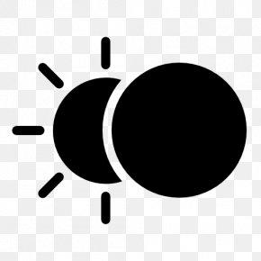 Eclipse - Solar Eclipse Lunar Eclipse PNG