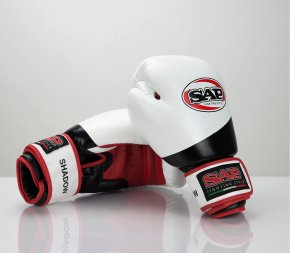 Boxing Gloves - Boxing Glove Shadowboxing MMA Gloves PNG