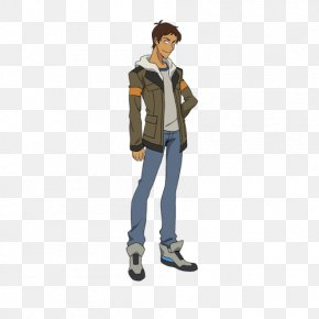 Cosplay - Costume Cosplay Clothing Suit Jacket PNG