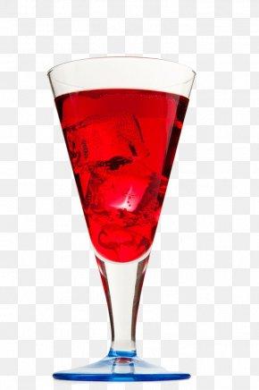 Martini Wine - Cocktail Martini Vodka Cosmopolitan Juice PNG