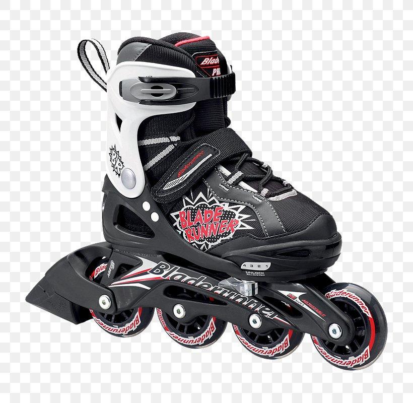 Sports Skates Skateboarding Skiing In Roller Line Skates K2 ONwZPk8n0X