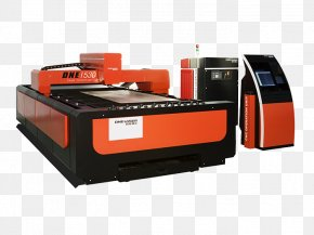 Business - Laser Cutting Machine Metal Computer Numerical Control PNG