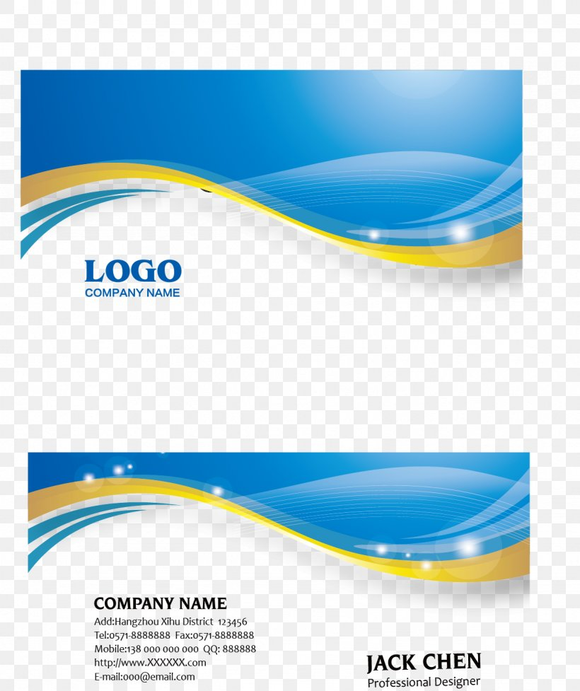 business card blue euclidean vector icon png 1229x1465px advertising area blue brand brochure download free business card blue euclidean vector