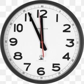 Clock Face Images Clock Face Transparent Png Free Download