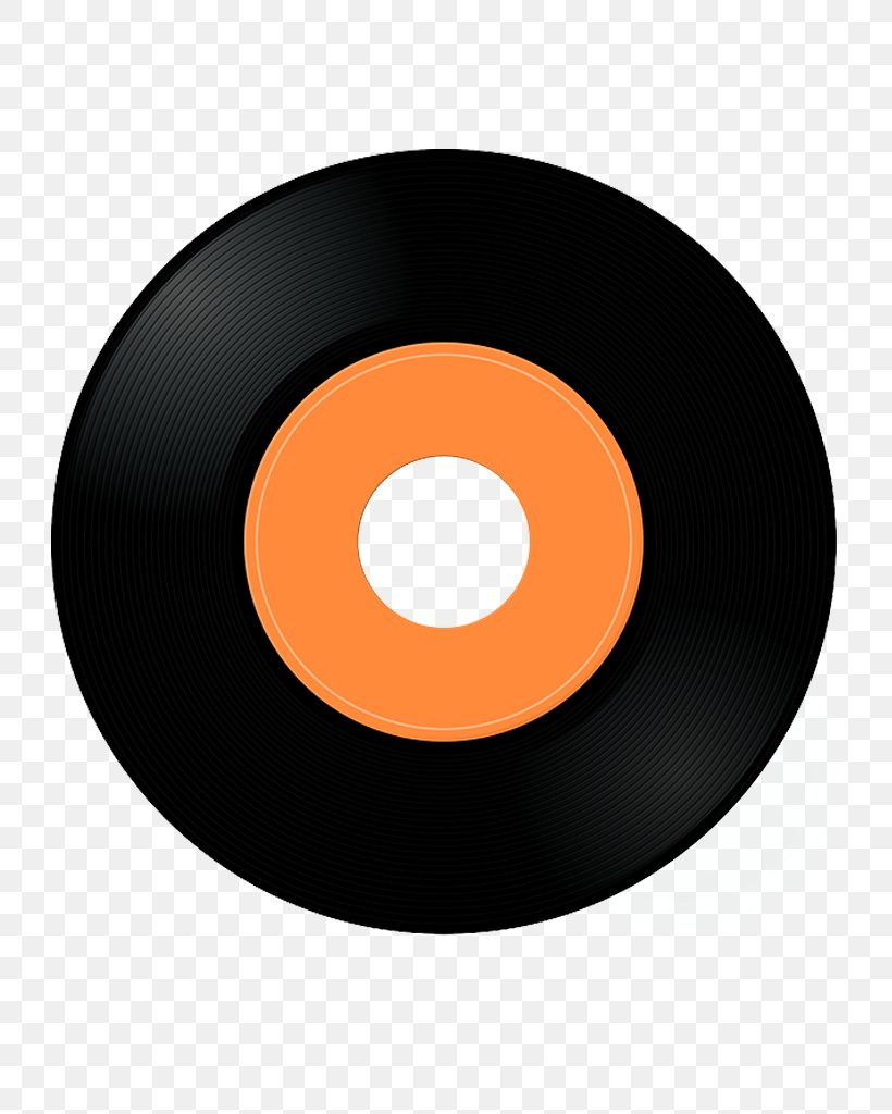 Compact Disc Phonograph Record Font, PNG, 768x1024px, Compact Disc, Gramophone Record, Lp Record, Orange, Phonograph Download Free