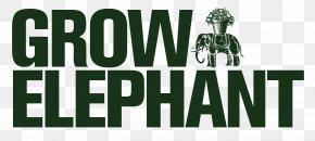 Hoardings - Elephant And Castle Het Grote Boek Van Foute Feiten: En Andere Instinkers Grow Elephant London College Of Communication Heygate Estate PNG