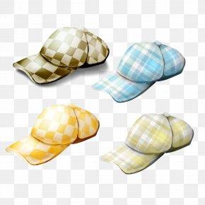 Hat - Hat Cap Sombrero PNG