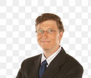 Bill Gate - Bill Gates Quotes: Bill Gates, Quotes, Quotations, Famous Quotes Microsoft Bill & Melinda Gates Foundation Philanthropy PNG