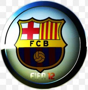Fc Barcelona - Camp Nou FC Barcelona Real Madrid C.F. Football Player PNG