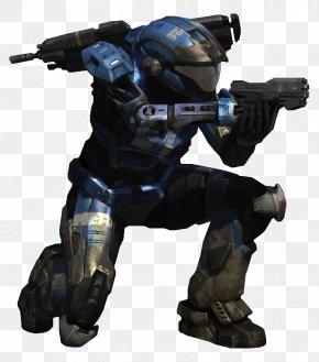 Halo Wars - Halo: Reach Halo 2 Halo 4 Halo Wars Halo 3 PNG
