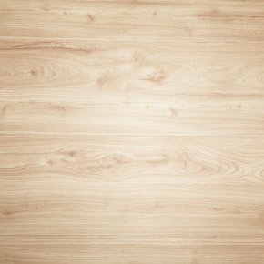 Light-colored Wood Texture Background - Wood Flooring Wood Stain Varnish Hardwood PNG