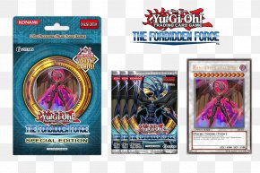 Yu-Gi-Oh! Trading Card Game Yu-Gi-Oh! The Duelists Of The Roses Yusei Fudo Yu-Gi-Oh! The Sacred Cards PNG