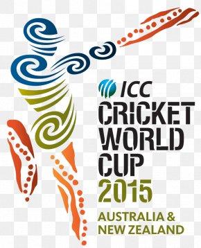 Cricket - 2015 Cricket World Cup 2011 Cricket World Cup Final New Zealand Australia National Cricket Team PNG