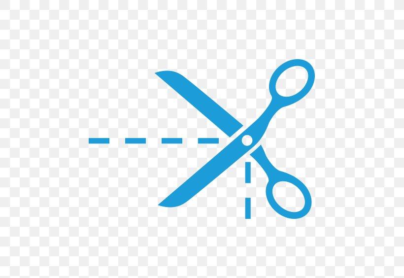 Graphic Design Logo Advertising, PNG, 587x564px, Logo, Advertising, Advertising Campaign, Brand, Corporate Identity Download Free