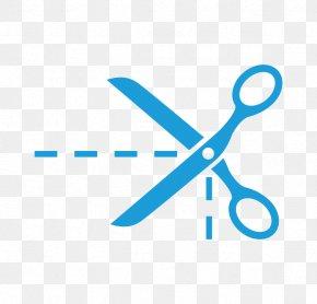 Graphic Design - Graphic Design Logo Advertising PNG
