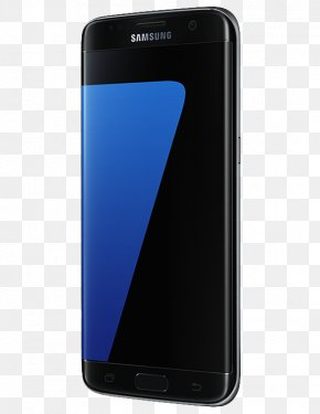 Galaxy S7 Edge - Samsung GALAXY S7 Edge Feature Phone Smartphone Samsung Galaxy S III PNG